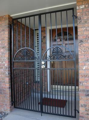 Porch Enclosures Our